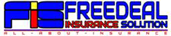 Freedeal Insurance Solution